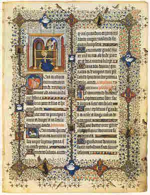 Eudemon moyen ge livres - Le salon du manuscrit ...